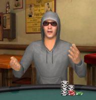 Le site de poker PKR pourrait ouvrir son casino en ligne en 3D