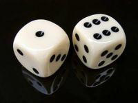 Statistiques sur les joueurs de jeux d'argent en ligne