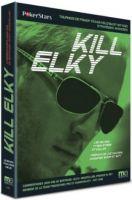 Un de nos internautes analyse le livre de poker « Kill Elky »