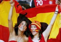 La Coupe du monde est finie mais pas les paris sportifs