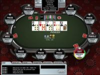 Le design des sites de poker est-il vraiment important ?