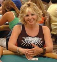 Women in Poker Hall of Fame verra-t-elle l'élection de la meilleure ?