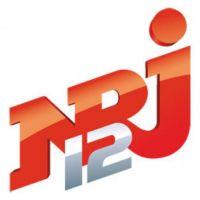 Clara Morgane présentera-t-elle « La Maison du Bluff » sur NRJ12 ?