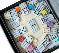 Les variantes du Domino classique