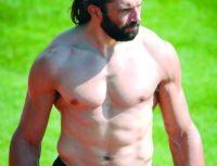 Les paris sportifs sur le rugby vous séduiront-ils autant que le foot ?