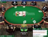 La dépendance aux casinos