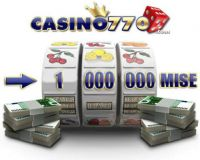 Les casinos en ligne sans téléchargement de logiciel ont-ils un intérêt ?