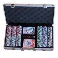 Quelle mallette de poker acheter en fonction de mon budget ?