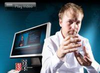 La guerre des générations chez les joueurs de poker !
