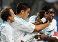 Real Madrid – OM ce soir : misez 20 euros OFFERTS et gagnez 200 euros !