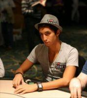 «Je suis passé de joueur de poker assez serré à joueur agressif»