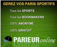 «Je conseille aux parieurs de répartir leurs mises et de ne pas tout miser sur un seul pari sportif»