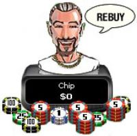 Les Add-on et les Re-buy : principe et avantages