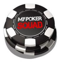 Produisez les futures stars du poker avec MyPokerSquad.com