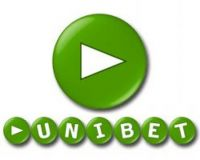 Licence pour les paris sportifs : à quand le tour pour Unibet ?