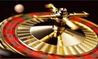 La réglementation des jeux d'argent en France