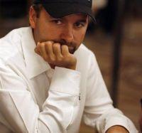 Les grands joueurs de poker