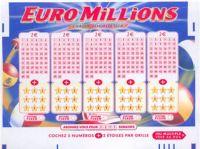 Ils gagnent 42 millions d'euros mais ne veulent pas changer de vie