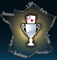 Poker.fr Cup sur les terres du France Poker Tour : comparatif