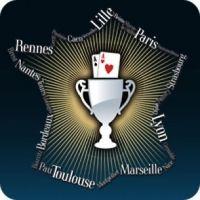 La 1ère Coupe de France de poker terminée, quels enseignements tirer ?
