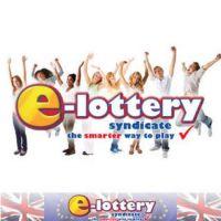 Le syndicat de loterie