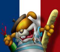 Que pensent les Français de l'ouverture des jeux d'argent en ligne ?