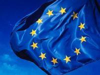 Jeux d'argent en ligne : et si l'Europe montrait l'exemple ?
