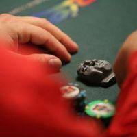 Savez-vous gérer vos émotions au casino, et principalement au poker ?