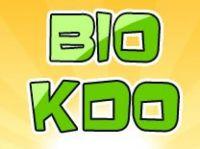 Biokdo, le site de jeux écolo, lance un grand concours en Juillet !
