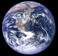 Jouer en ligne avec Green Bet pour sauver notre planète : crédible ?