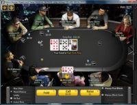 La libéralisation du poker en ligne se fera après les paris sportifs