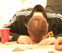 Les « Bonus Bad Beat » au poker : principe, avantages et inconvénients