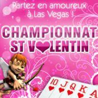 Drôles de coups marketing des sites de jeux pour la Saint-Valentin