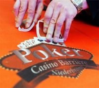 Pourquoi les casinos en dur sont-ils satisfaits du projet de loi libéralisant les jeux en ligne ?