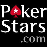 PokerStars accentue son statut de géant du poker en ligne avec son nouveau record