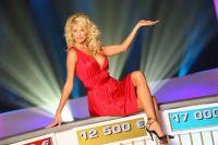 Comment être sélectionné pour passer à un jeu d'argent à la télé ?