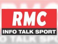 Paris sportifs, jeux d'argent : la radio en parle !