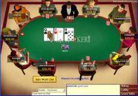 Peut-on vivre du poker en ligne ?