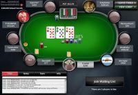 Les Français se méfient de la libéralisation du poker en ligne