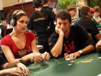 L'importance du nombre de joueurs à la table