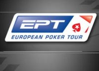 Les suprises de l'European Poker Tour (EPT) 2010-2011