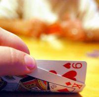 """La pétition en ligne """"Poker Liberté"""" est lancée pour critiquer le projet de loi"""