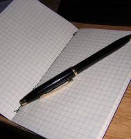 Comment sera fixé le cahier des charges de l'ARJEL ?