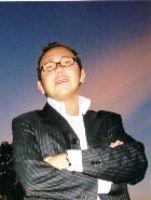«J'ai pu contribuer à structurer le marché du jeu d'argent sur internet»