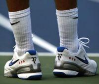 Blogoprono.com, nouvelle plateforme de blogs dédiée aux paris sportifs