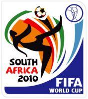 Les paris sportifs pas avant la Coupe du Monde ? Aulas agacé…