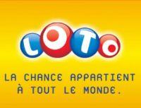 La différence entre la loterie, la tombola et le loto
