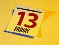Le mythe de la chance du vendredi 13 et son importance pour les joueurs