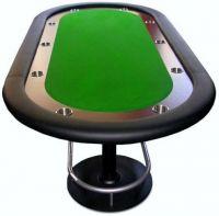 Comment choisir un site de poker en ligne ?