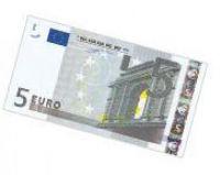 Comparatif du « Gagner 5 euros » de plusieurs instants-gagnants